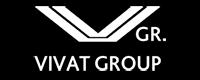 Vivat Group складские помещения