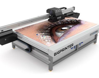 Услуга Модульное заземление для промышленного принтера